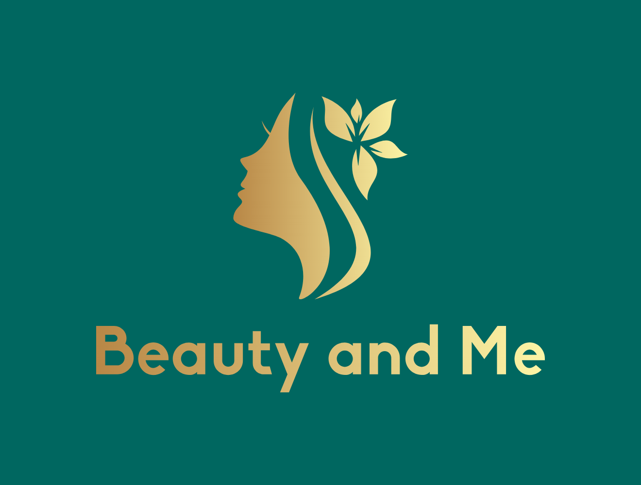 Beauty and Me by NINA ASGAR - specialist på ögonbryn